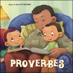 Les proverbes (De Bezenac)