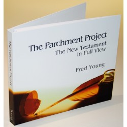 The Parchment Project