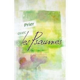 PRIER AVEC LES PSAUMES 4020