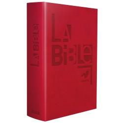 Bible Parole de Vie (standard)