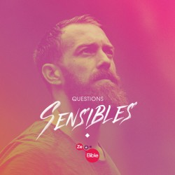 Questions sensibles (parcours ZeBible)
