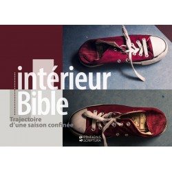 intérieur Bible -