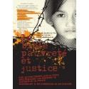 Bible Parole de Vie: Pauvreté et Justice - avec DC