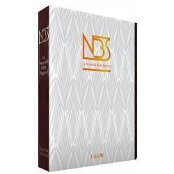 Bible NBS (Nouvelle Bible Segond)