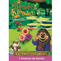 Le contetement: l'histoire de Daniel