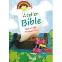 Atelier Bible