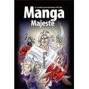 Manga - Majesté