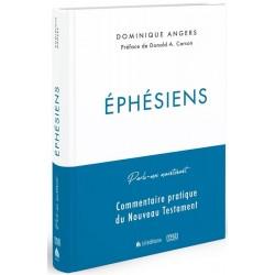 EPHESIENS (Parle-moi maintenant)