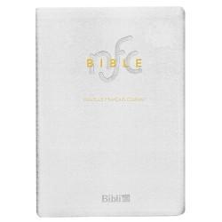 Bible NFC (édition mariage) avec DC