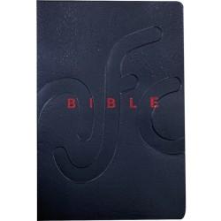 Bible NFC (miniature) + DC