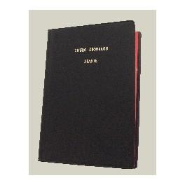 B.ASANTE (GHANA)-564038520 -W170852