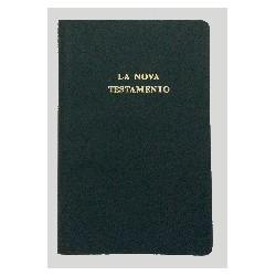 NT ESPERANTO-564026883