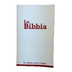 B.ITAL-NR EVANGLISATION-9782608363015 -W532000