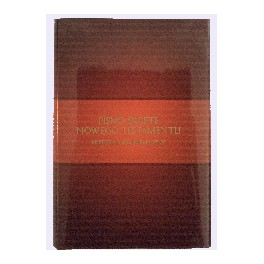 NT POLONAIS RIGIDE-9788385260608 -W640001