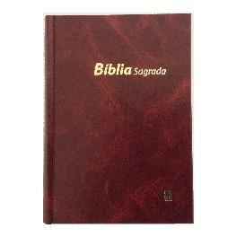 B.PORTUGAIS (ALMEIDA) RIGIDE-9789729085048 -W650120