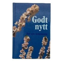 NT NORVEGIEN-9788254102701