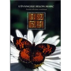 Lectio Divina continua Evangile de Marc